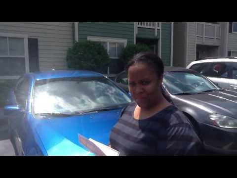 Cash for Junk Cars Tulsa OK (918) 215-3078